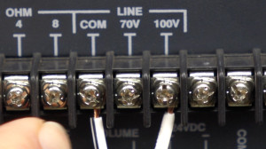 amp connect2